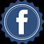 Facebook-Vintage-64