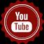 Youtube-Vintage-64